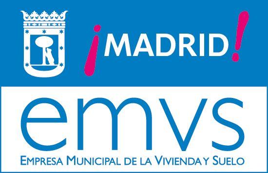 marca_emvs_vertical