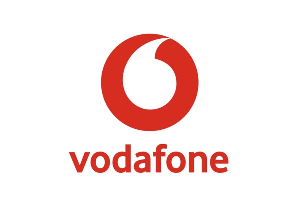 vodafone_logo_portada