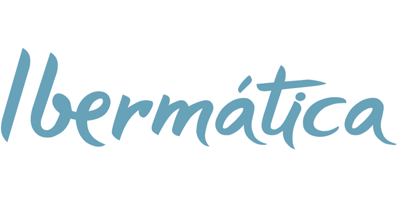 logo-ibermatica-destacado