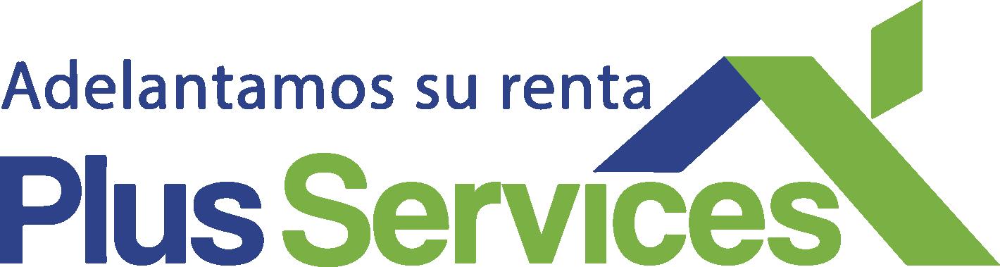 plusservices-logo-web